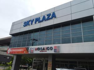 Oficina En Alquileren Panama, Altos De Panama, Panama, PA RAH: 17-5958
