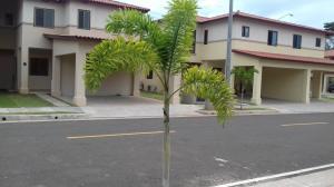 Casa En Alquileren Panama, Panama Pacifico, Panama, PA RAH: 17-5960