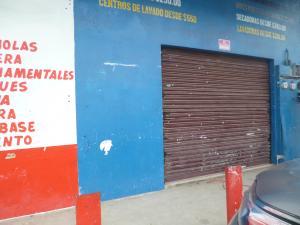 Local Comercial En Alquileren Panama, Tocumen, Panama, PA RAH: 17-5962