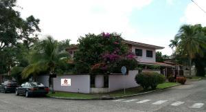Casa En Ventaen Panama, Betania, Panama, PA RAH: 17-5965