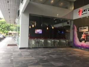 Local Comercial En Alquileren Panama, San Francisco, Panama, PA RAH: 17-5969