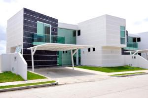 Casa En Alquileren Panama, Costa Sur, Panama, PA RAH: 17-5976