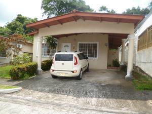 Casa En Alquileren Panama, Brisas Del Golf, Panama, PA RAH: 17-5979