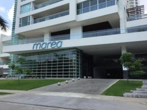 Apartamento En Alquileren Panama, Costa Del Este, Panama, PA RAH: 17-5986