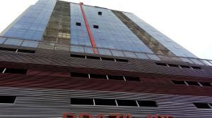 Oficina En Ventaen Panama, Via Brasil, Panama, PA RAH: 17-5988