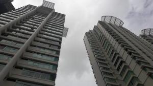 Apartamento En Alquileren Panama, Edison Park, Panama, PA RAH: 17-5992