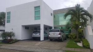 Casa En Alquileren Panama, Costa Sur, Panama, PA RAH: 17-6003