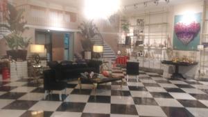 Local Comercial En Ventaen Panama, Costa Del Este, Panama, PA RAH: 17-6033