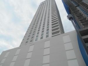 Apartamento En Alquileren Panama, Santa Maria, Panama, PA RAH: 17-6019