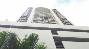 Apartamento En Alquileren Panama, Obarrio, Panama, PA RAH: 17-6023