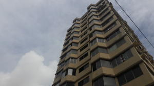 Apartamento En Alquileren Panama, Via España, Panama, PA RAH: 17-6040