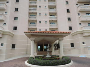 Apartamento En Ventaen San Carlos, San Carlos, Panama, PA RAH: 17-6044