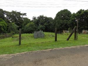 Terreno En Ventaen La Chorrera, Chorrera, Panama, PA RAH: 17-6053