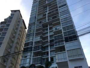 Apartamento En Alquileren Panama, Hato Pintado, Panama, PA RAH: 17-6057