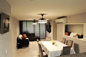 Apartamento En Ventaen Panama, Condado Del Rey, Panama, PA RAH: 17-6140