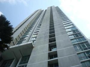 Apartamento En Alquileren Panama, San Francisco, Panama, PA RAH: 17-6108