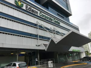 Oficina En Ventaen Panama, Edison Park, Panama, PA RAH: 17-6069