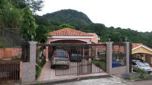 Casa En Ventaen Panama, Las Cumbres, Panama, PA RAH: 17-6071