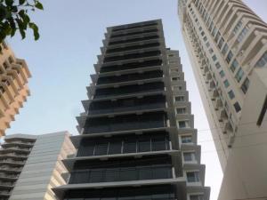Apartamento En Ventaen Panama, El Carmen, Panama, PA RAH: 17-6075