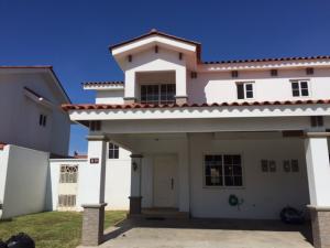Casa En Alquileren Panama, Versalles, Panama, PA RAH: 17-6096