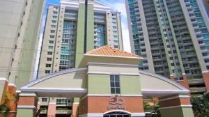 Apartamento En Alquileren Panama, Costa Del Este, Panama, PA RAH: 17-6164
