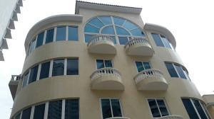 Apartamento En Alquileren Panama, Paitilla, Panama, PA RAH: 17-6112
