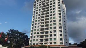 Apartamento En Alquileren Panama, Clayton, Panama, PA RAH: 17-6138