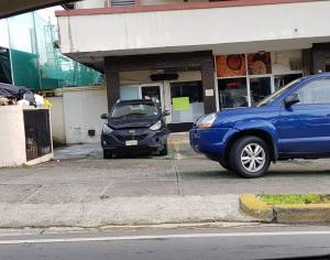 Local Comercial En Alquileren Panama, 12 De Octubre, Panama, PA RAH: 17-6144