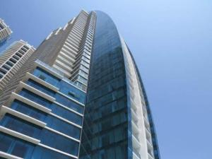 Apartamento En Alquileren Panama, Punta Pacifica, Panama, PA RAH: 17-6145