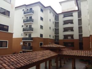 Apartamento En Ventaen Panama, Clayton, Panama, PA RAH: 17-6147