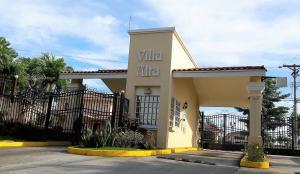 Casa En Alquileren Panama, Brisas Del Golf, Panama, PA RAH: 17-6160