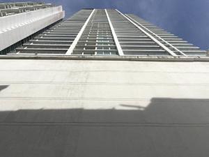 Apartamento En Ventaen Panama, Punta Pacifica, Panama, PA RAH: 17-6163