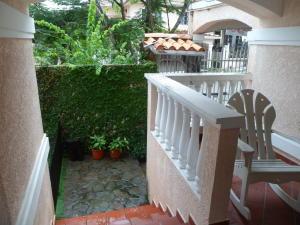 Casa En Ventaen Panama, Altos De Panama, Panama, PA RAH: 16-3715