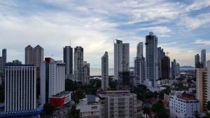Apartamento En Ventaen Panama, Bellavista, Panama, PA RAH: 17-6176