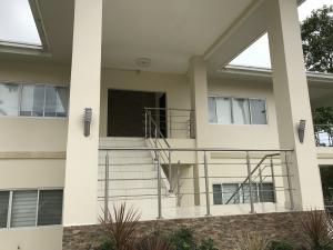 Apartamento En Alquileren Panama, Panama Pacifico, Panama, PA RAH: 17-6177