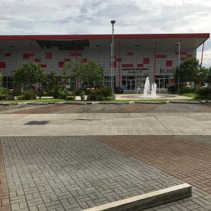 Local Comercial En Alquileren David, Porton, Panama, PA RAH: 17-6186