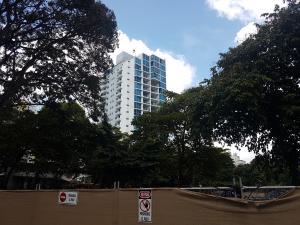 Apartamento En Ventaen Panama, El Cangrejo, Panama, PA RAH: 17-6198