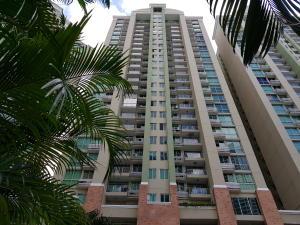 Apartamento En Alquileren Panama, Costa Del Este, Panama, PA RAH: 17-6168