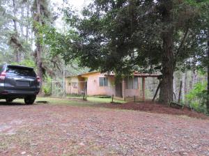 Terreno En Ventaen Pacora, Cerro Azul, Panama, PA RAH: 17-6197