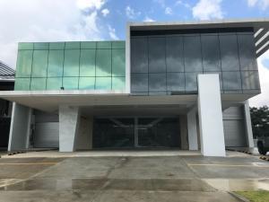 Galera En Alquileren Panama, Parque Lefevre, Panama, PA RAH: 17-6207