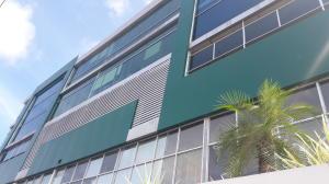 Oficina En Alquileren Panama, El Carmen, Panama, PA RAH: 17-6233