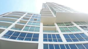 Apartamento En Alquileren Panama, San Francisco, Panama, PA RAH: 17-6222