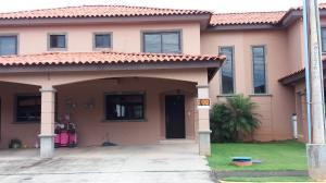 Casa En Ventaen Panama, Versalles, Panama, PA RAH: 17-6246