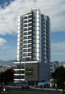 Apartamento En Ventaen Panama, Hato Pintado, Panama, PA RAH: 17-6257