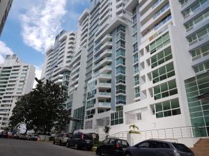 Apartamento En Ventaen Panama, Edison Park, Panama, PA RAH: 17-6340