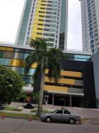 Apartamento En Ventaen Panama, Costa Del Este, Panama, PA RAH: 17-6261