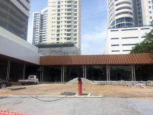 Local Comercial En Alquileren Panama, San Francisco, Panama, PA RAH: 17-6262