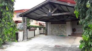 Apartamento En Alquileren Panama, Clayton, Panama, PA RAH: 17-6267