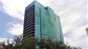 Oficina En Alquileren Panama, Ricardo J Alfaro, Panama, PA RAH: 17-6268
