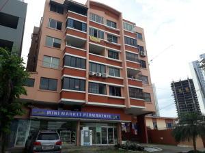 Apartamento En Alquileren Panama, Parque Lefevre, Panama, PA RAH: 17-6609
